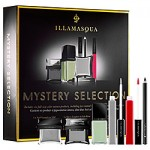 Illamasqua Mystery Selection Box $50