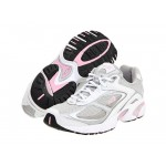 Avia A5020W Women's Running Shoes $30