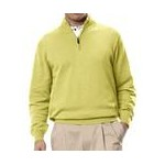 Jos. A. Bank All Men's Clearance Sweaters - $14.97 shipped