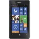 AT&T GoPhone Nokia Lumia 520 4G No-Contract Cell Phone $50