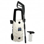 Pulsar 1600 PSI Electric Pressure Washer $67