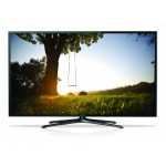 Samsung UN55F6400 55-Inch 1080p 120Hz 3D Slim Smart LED HDTV + $400 Dell eGift Card $1298