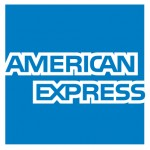 AMEX Cash Back Deal via Twitter, $15 off $75 at Home Depot and more