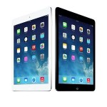 Apple iPad Air Wifi 16GB Tablet $430