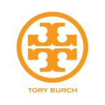 Tory Burch - 25% Off Friends & Fans Event