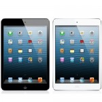 Apple iPad mini 16GB Tablet $230