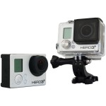 GoPro HERO3+ Black Edition $330