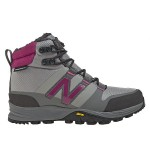 New Balance 1099  Women's Outdoor Shoes (Style: WO1099GP) $41