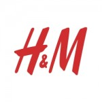 H&M - up to 70% off select spring styles