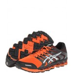 Asics G-T3D.1 Men's Running Shoes $40 and more