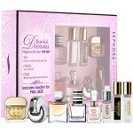 SEPHORA FAVORITES Bottled Dreams Fragrance Sampler For Her $58
