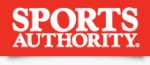 Sports Authority - 20% Off  Purchase + Free Shipping