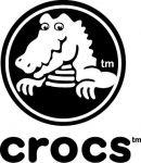 Crocs - Buy 1 Get 2 50% Off