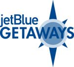 JetBlue Getaways - 2-nights (air + hotel) from $175/person