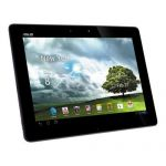 "64GB ASUS Transformer Pad Infinity TF700T 10.1"" Tablet $190"