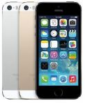 Apple iPhone 5S 16GB Factory Unlocked Smartphone $600, 32GB $700