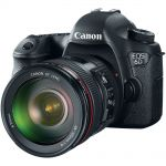 Canon - Up to $50 Off $500  + Extra 20% off Refurbished Cameras, Lenses, Flashes