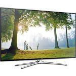 """48"""" Samsung UN48H6350 1080p 120HZ Smart HDTV $600"""