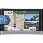"Garmin nuvi 2597LMT 5"" GPS with Built-in Bluetooth and Lifetime Map and Traffic Updates (Refurbished) $110"