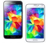 Samsung Galaxy S5 (Verizon 2yrs) $99 + $50 Best Buy Gift Card