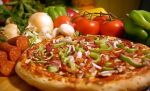 $15 off Local Pizza Deals (New Customer Only)