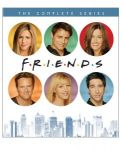 Friends: The Complete Series Collection (DVD) $70