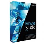 Sony Movie Studio 13 Suite (PC Digital Download) $50