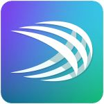 Swiftkey Keyboard for Android Free
