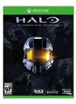 Halo: The Master Chief Collection (Pre-Order) + $25 Dell eGift Card $60