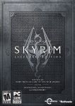 The Elder Scrolls V: Skyrim - Legendary Edition (PC Download) $13.59