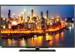 "50"" Changhong 1080p LED HDTV + 6 x 6' Coboc HDMI Cables $360 AR"