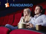 $7 for a Movie Ticket from Fandango.com