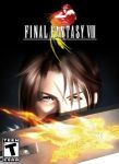 Final Fantasy VII or Final Fantasy VIII (PC Digital Downlaod) $4.07
