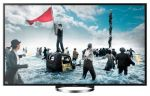 "65"" Sony XBR65X850A 4K Ultra HD 3D LED HDTV $2400"