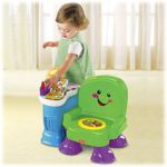 Fisher-Price - Summer Clearance: Up to 70% off