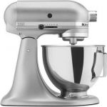 KitchenAid 4.5-qt. Tilt-Head Stand Mixer $195