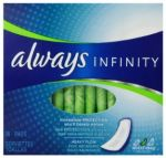 16-ct Always Infinity Heavy Flow Without Wings $2 (Prime members only)