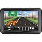 "TomTom - VIA 1605TM 6"" GPS with Lifetime Map Updates and Traffic Updates $130"