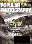 Magazines: Popular Photography