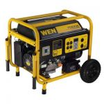 Home Depot - Up To 41% Off Select Generators