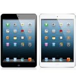Apple iPad mini 16GB $199 (Alive)