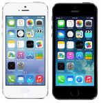 64GB Apple iPhone 5s Unlocked GSM LTE Smartphone $680