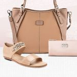 Tod's Handbags & Shoes Sale at Ruelala