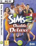 Origin - The Sims 2 Ultimate Collection (PC Digital Download) FREE