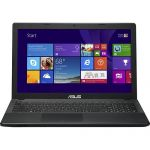 "Asus X551MAV 15.6"" Laptop $198"