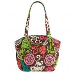 Vera Bradley - $25 Off any Purchase of $100+