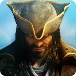 Assassin's Creed Pirates (Android App) $0.10