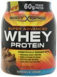 Amazon - $15 off $50 Select Nutrition Products (Whey Protein, Protein Bars, & More)