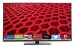 """60"""" VIZIO E600i-B3 1080p LED Smart TV + $200 Dell eGift Card $798"""
