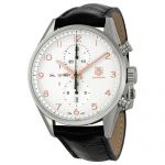 45% Off Tag Heuer Watches